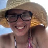 lindashoder's profile photo