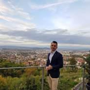 petruto's profile photo