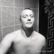 user_cdt42039's profile photo