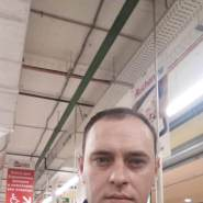 nikolay312's profile photo