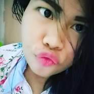 murtazas27's profile photo
