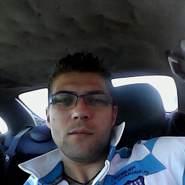jon396's profile photo