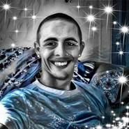 danielc3076's profile photo