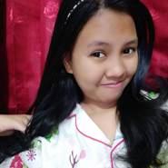 devai824's profile photo