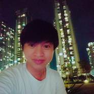 tab917's profile photo