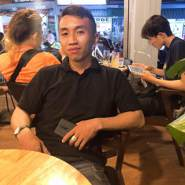user_wh37012's profile photo