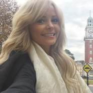lindaross111's profile photo