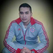 josel82525's profile photo
