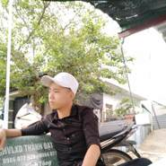 thanht1588's profile photo