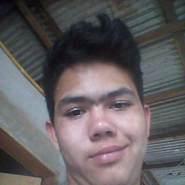 pedroc1336's profile photo