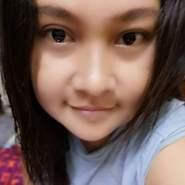 yuip316's profile photo