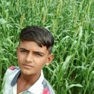 purkharama's profile photo