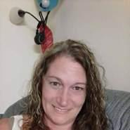 jeesica009's profile photo