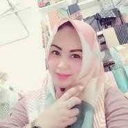 hj_lina's profile photo