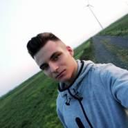 erykj483's profile photo