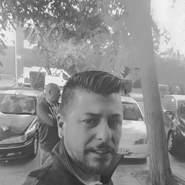 pedron370's profile photo