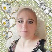 marishka41's profile photo