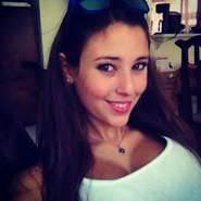 andrea5624's profile photo