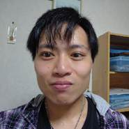user_fejma65's profile photo