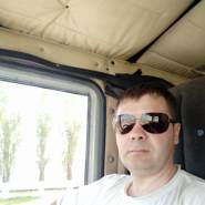 pavel793's profile photo