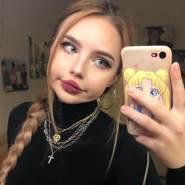 ezgitanis's profile photo