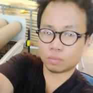 user_pmnex02's profile photo