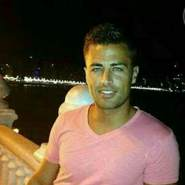 ahmada10140's profile photo