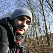 mustafaa4214's profile photo