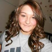 jenny4294's profile photo
