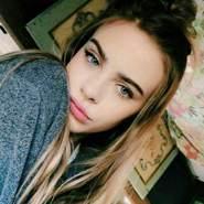 ema9509's profile photo