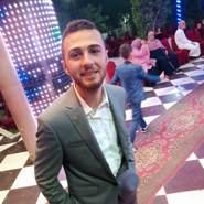 ahmede6838's profile photo