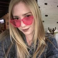 mariasofia16's profile photo