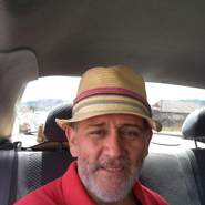 orlandoz20's profile photo