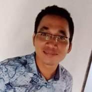 erile364's profile photo