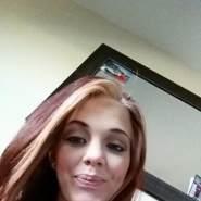 kiera7_15's profile photo