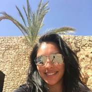 jordansha's profile photo