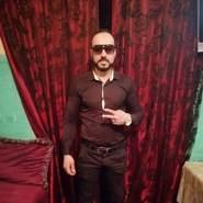 mohamedc881's profile photo
