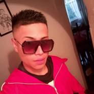 danielcubillos2's profile photo