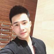 jerryi27's profile photo