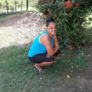 angelal293's profile photo