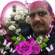 fuatC903's profile photo