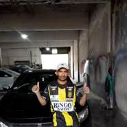 estebanr441's profile photo