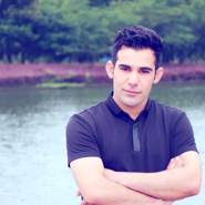 hamids349's profile photo
