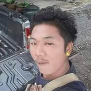 user_eughv4895's profile photo