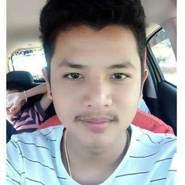 user_izet26701's profile photo
