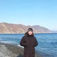 Vladsan's profile photo