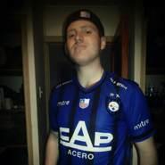 enzo2972's profile photo