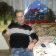 dejanpredic's profile photo