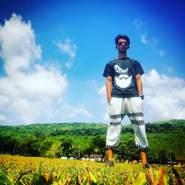 ferrarir19's profile photo
