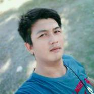user_lpb1457's profile photo